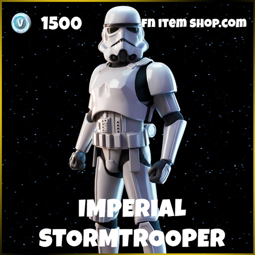 Imperial-Stormtrooper