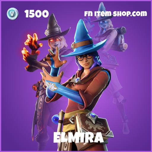 Elmira-Fade2