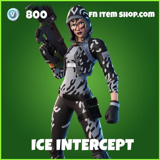 ice-intercept
