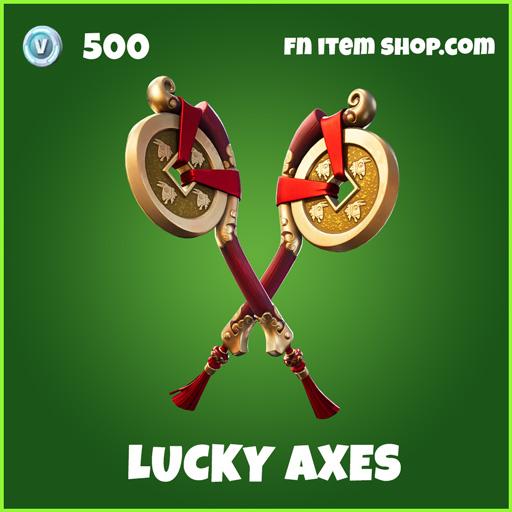lucky-axes