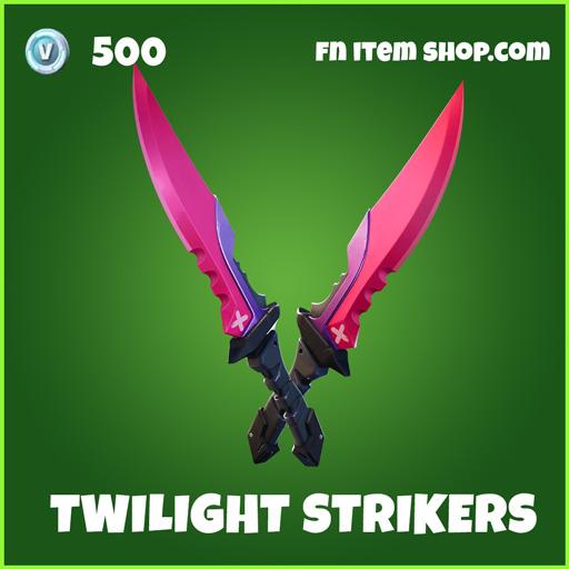twilight-strikers