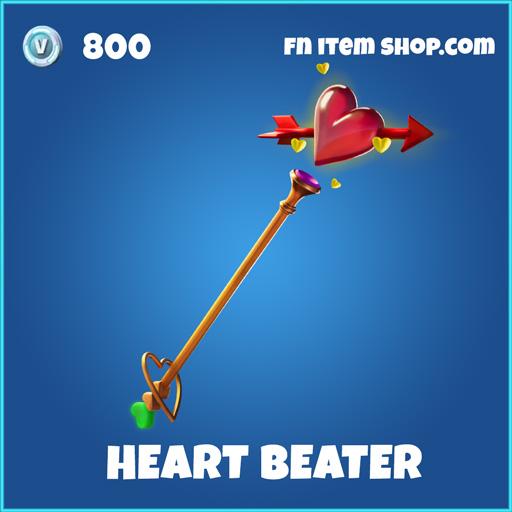 Heart-Beater