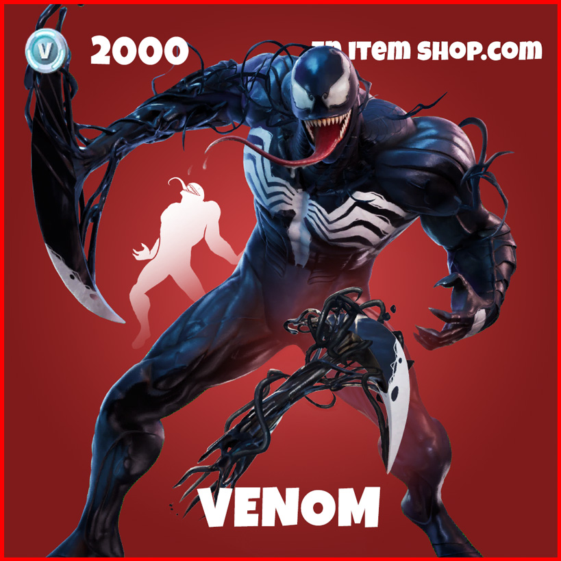 Fortnite Patch 14 60 Skins And Cosmetics Fortnite Item Shop Browse the marvel venom skin. fortnite patch 14 60 skins and